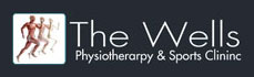 The Wells Physiotherapy and Sports Clinic